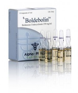 alpha-pharma-boldebolin-300x300