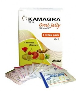 buy-cheap-kamagra-oral-jelly-uk-300x300