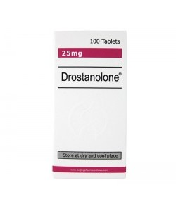 drostanolone-oral-masteron-biotech-labs-300x300