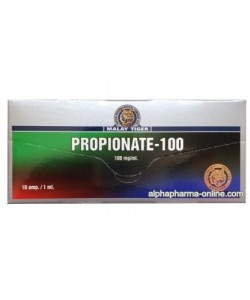 malay-tiger-testosterone-propionate-300x300