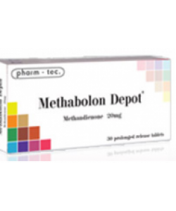 methabolon-depot-pharm-tec-300x300