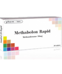 methabolon-rapid-pharm-tec-300x300