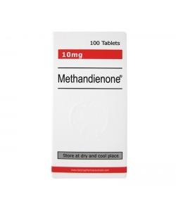 methandienone-biotech-labs-300x300